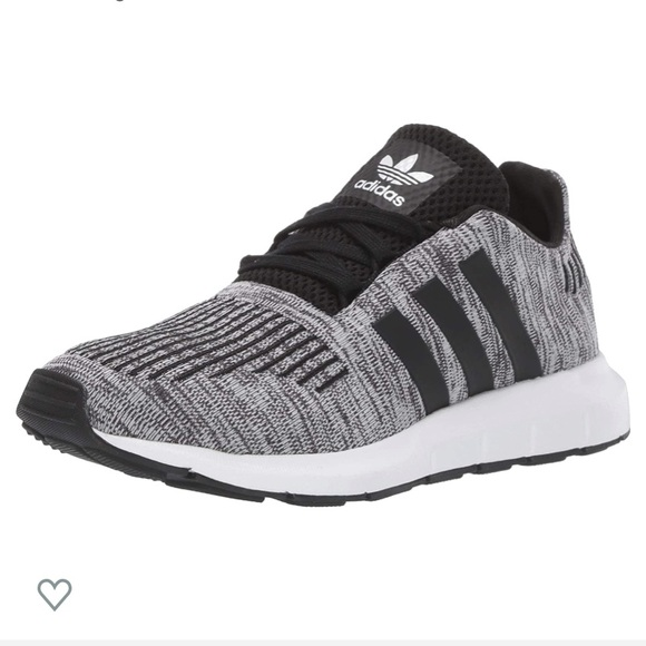 swift runner adidas womens